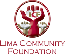 Lima Community Foundation Logo